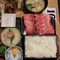 091blog横綱.jpg