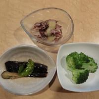 blog01三丁目1805.jpg