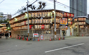 blog03今宮戎神社.jpg