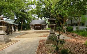 blog03十二神社.jpg