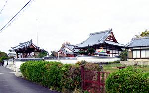 blog04蟹満寺.jpg