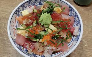 blog06磯丸水産.jpg