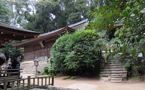 blog12宇治上神社.jpg