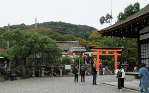 blog14宇治神社.jpg