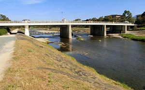 blog16荒神橋.jpg