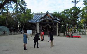 blog18猪名野神社.jpg