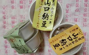 blog1山口納豆.jpg