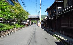 blog21南禅惣門.jpg