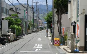 blog25御陵道.jpg