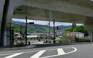 blog28御陵道.jpg