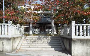 blog28栄大歳神社.jpg