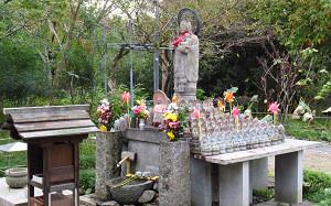 blog29恵心院.jpg