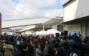 blog30日本盛.jpg