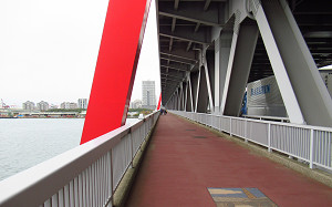 blog31六甲大橋.jpg