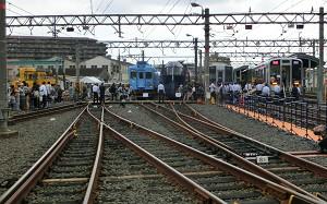 blog33南海電車.jpg