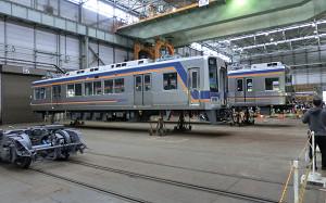 blog34南海電車.jpg