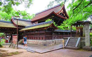 blog35藤森神社.jpg