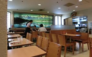 blog42若松.jpg