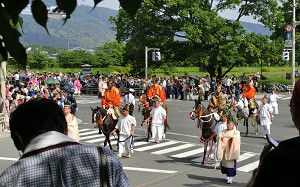 blog49葵祭.jpg