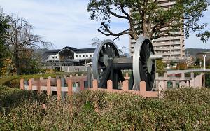 blog51加茂駅.jpg