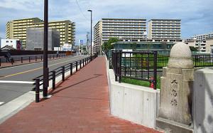 blog51千鳥橋.jpg
