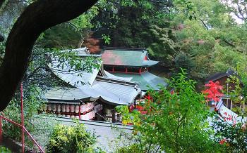 blog51諏訪山稲荷.jpg