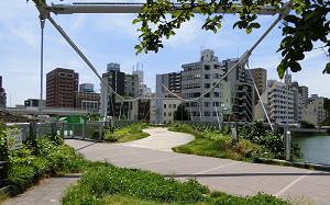 blog52浮庭橋.jpg