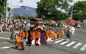 blog52葵祭.jpg