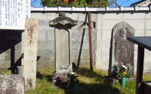 blog53お里沢市の墓.jpg