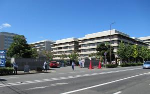 blog53京大病院.jpg
