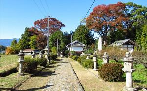 blog54小島神社.jpg