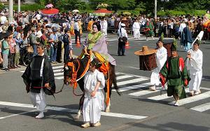 blog54葵祭.jpg