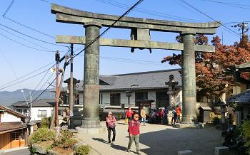 blog54銅の鳥居.jpg