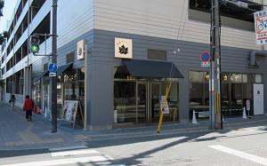 blog55サトウカエデ.jpg