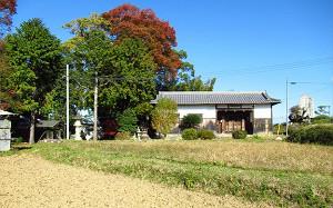 blog55小島神社.jpg