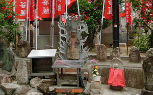 blog56四天王寺.jpg