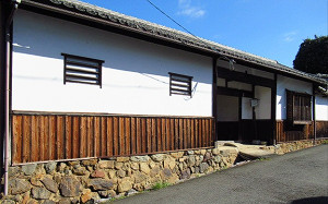 blog56田塩邸.jpg