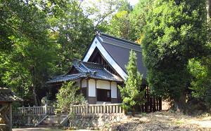 blog61八坂神社.jpg