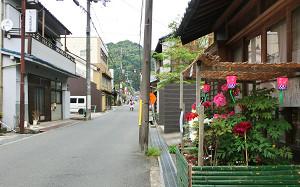 blog61長谷寺.jpg