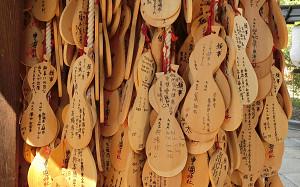 blog65豊国神社.jpg
