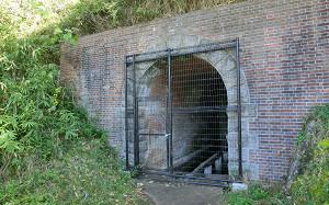 blog66松谷川隧道.jpg
