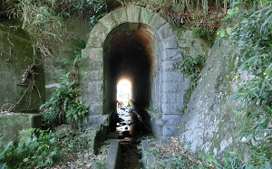 blog68鹿川隧道.jpg