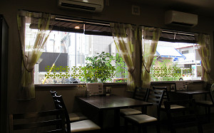 blog70アマレロコーヒー.jpg
