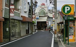 blog71千林.jpg