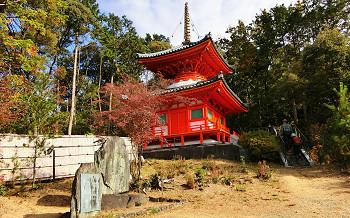 blog73今熊野観音寺.jpg