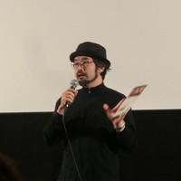 blog75武田倫和監督.jpg