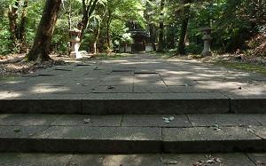 blog75豊国廟.jpg