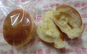 blog82沢庵パン.jpg