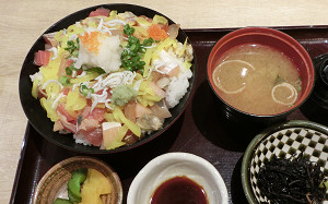 blog83魚盛.jpg