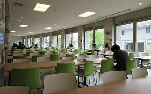 blog86京都精華大学.jpg